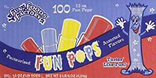 Best pop in a box Reviews
