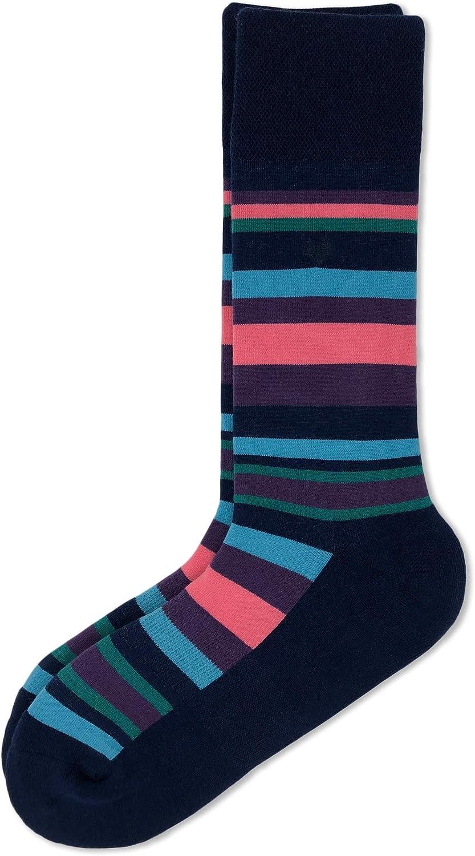 High Performance Socks Free shipping New Dress Max 62% OFF