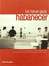 Habanecer (CAZADORES EN LA NIEVE)