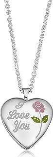 Kooljewelry 925-Sterling sterling-silver NA NA