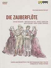 Mozart: Die Zauberflote 2006