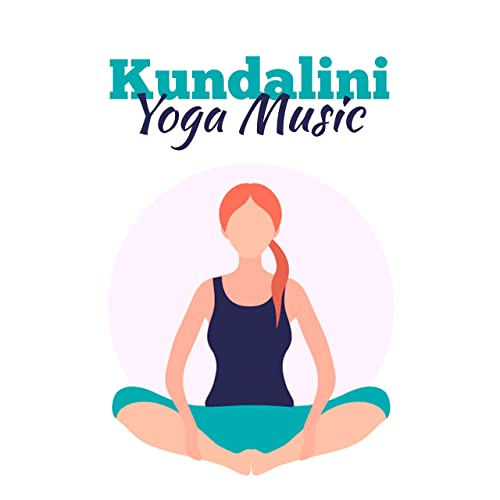 Kundalini Yoga Music by Meditation on Amazon Music - Amazon.com