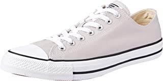 Converse Chuck Taylor All Star Sneakers Unisex, Violet, 9.5 US