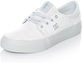 DC Women's Trase Tx Se J Shoe LGY Sneakers