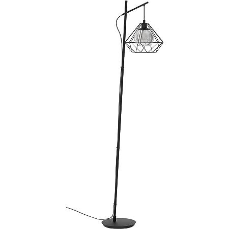 Eglo 43485 Lampe Sur Pied, Lampadaire