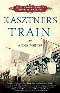 Best kasztner's train Reviews