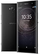 Best sony xperia z ultra weight Reviews