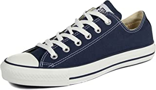 Amazon.com: Navy Blue Converse High Tops