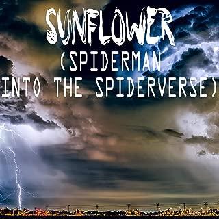 Sunflower (Spiderman Into The Spider Verse) (Instrumental)