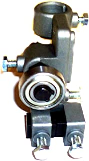 ACCURA complete upper blade guide for 14