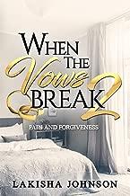 When the Vows Break 2