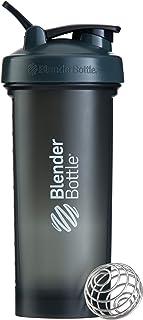 ブレンダーボトル 【日本正規品】 ミキサー シェーカー ボトル Pro45 45オンス (1300ml) グレイホワイト BBPRO45FC G/WT