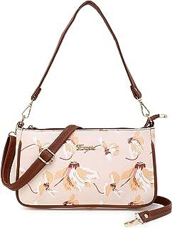 Fashionable uniqueSling Bag for Girls/Women