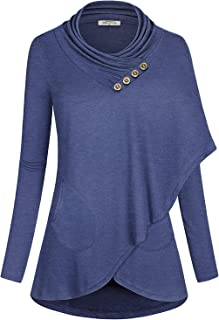 Best awesome tops for jeans Reviews