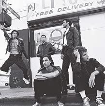 Best the neighbourhood cd Reviews