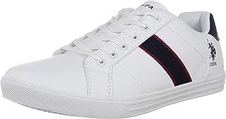 US Polo Association Men's Esperanza Sneakers