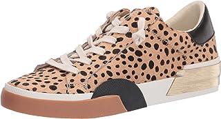 حذاء رياضي نسائي Dolce Vita ZINA