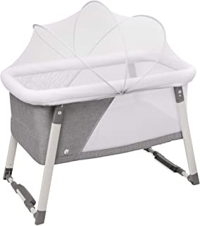 Beds For Newborns