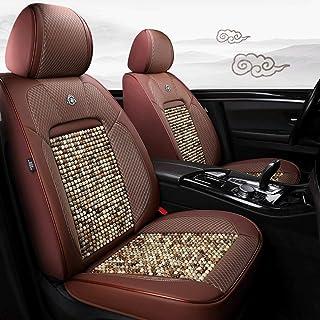 Ototop 0003614OT160 Car Seat Cover Complete Set Rodi Silver