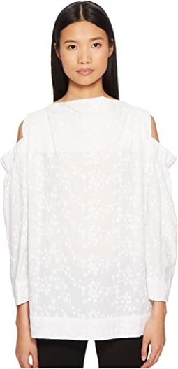 New Fatima Blouse