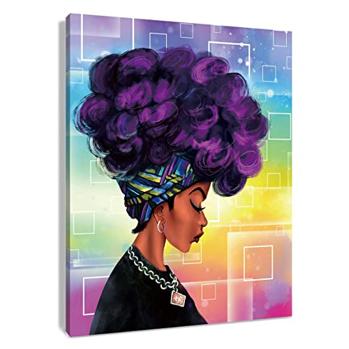 Afro Art Amazon Com