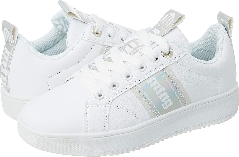 MTNG Herren Forza Leichtathletik-Schuh