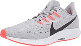 Men's Nike Air Zoom Vomero 14 Running Shoe Availability: In stock $139.95