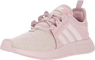 Amazon.com: adidas Originals - Shoes / Girls: Clothing, Shoes ...