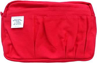 Inner Carrying sizeM CA83 RED