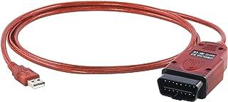 ScanTool OBDLink SX USB: Professional Grade OBD-II Automotive Scan Tool for Windows –..