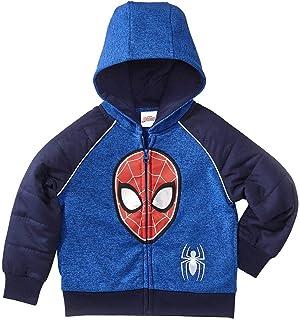 23072dda3512 Character Kids  Full Zip Hoodie ~ for Children ~ 3T-7 ~ Batman