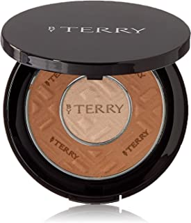BY TERRY Compact-expert Dual Powder, 4 - Beige Nude, 0.18 Ounce