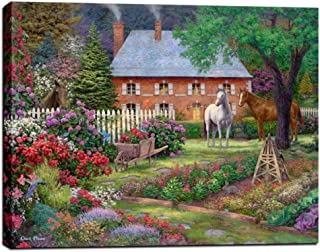 Best english countryside prints Reviews