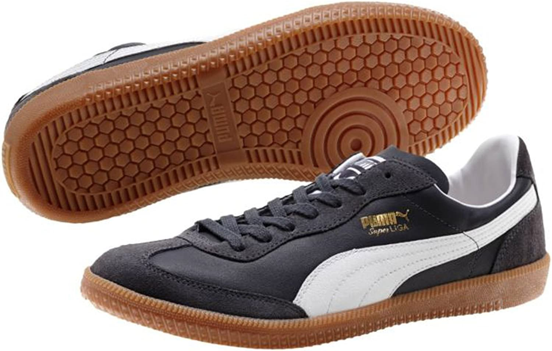 PUMA Super Liga Og Sneaker