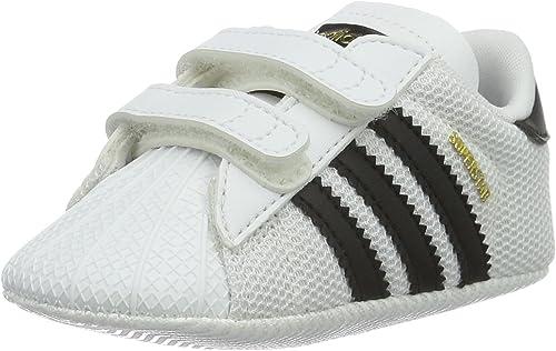 basket adidas nouveau né
