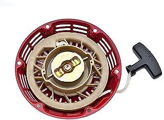 Parts Club Recoil Starter Assembly fits Replaces Honda GX240, GX 270,284010-ZE2-Q01ZA,Oregon 31-049, Rotary 26-10469, Stens 150-711