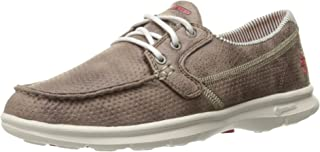 1bb1e8268ad2 Amazon.com  Skechers - 30% off Cyber Monday Deals Week  Clothing ...