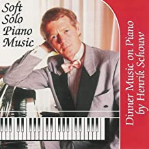 theme from love story piano solo