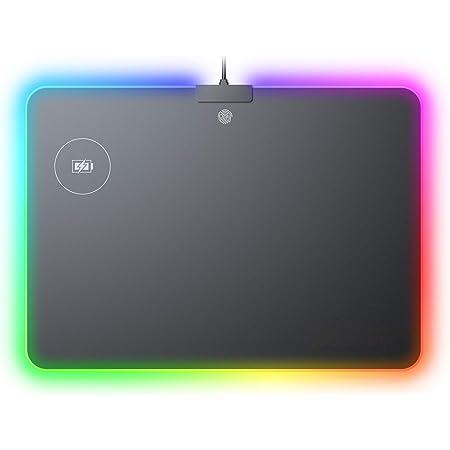 MOUSE PAD Computer Mousepad NEW mat mouse pad * Castle