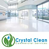 Crystal Clean Commercial SVC