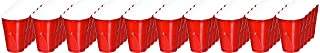 Hefty Easy Grip Party Cups, 9 oz. - 50 CT