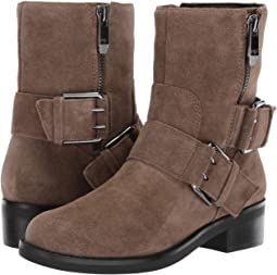 494615cf0ccf Women s Marc Fisher Boots