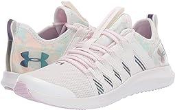Onyx White/Arctic Pink