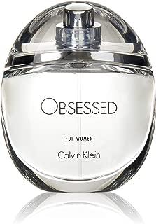 Calvin Klein Obsessed Eau de Parfum for Women, 50ml