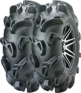 ITP Monster Mayhem Mud Terrain ATV Tire 30x9-14