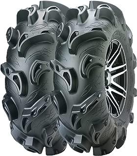 30 Inch Utv Mud Tires
