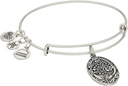 Because I love you Grandmother II Bracelet
