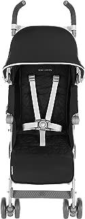 Maclaren Quest, Black/ Silver