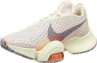 Nike Women's W Air Zoom Superrep 2 Nn Running Shoes