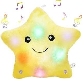 Best twinkle twinkle little star teddy bear Reviews